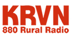 Rural Radio Rural Voice