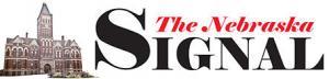 The Nebraska Signal