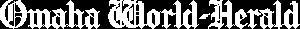 The Omaha World Herald