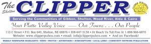 The Shelton Clipper