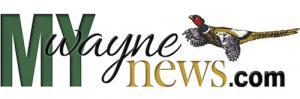 The Wayne Herald
