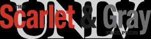 The UNLV Scarlet & Gray Free Press