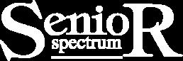 Senior Spectrum Newspaper
