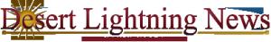Desert Lightning News