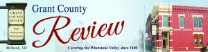 Grant County Review