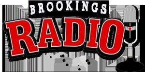 Brookings Radio