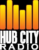 Hub City Radio News