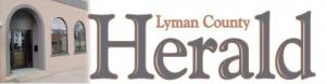 Lewis County Herald