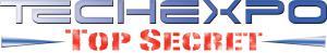 TECHEXPO Job Fair and Virtual Hiring Events