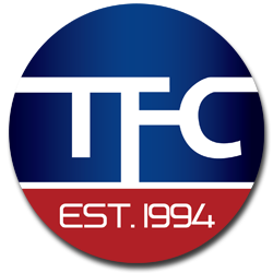 TFC Title Loans Logo