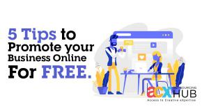 Digital Marketing Philippines - Marketing Tips to Promote your Business