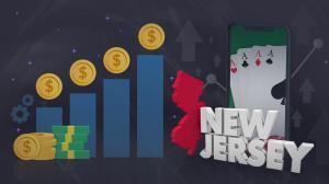 catat pemasukan poker jersey baru