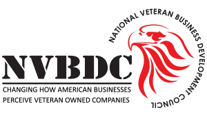 National Veteran Business Development Council is Changing how American Corporations perceive Veteran Owned Companies