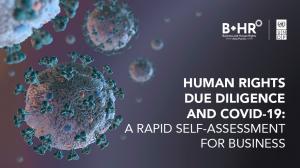 C19-rapid-self-assessement