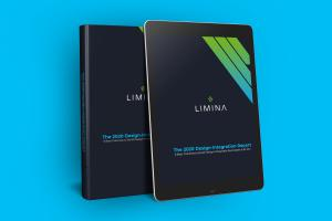 The Limina 2020 Design-Integration Report: 6 Best Practices to Build Design-Integrated Businesses that Win