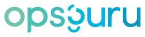 OpsGuru Logo