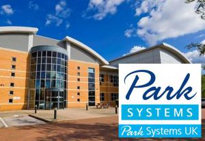 Park Systems UK Limited