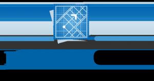 floorplanonline virtual showing service