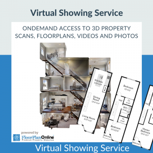 the floorplanonline virtual showing access provides access 24.7