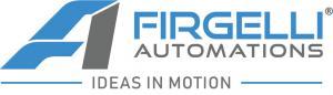 Firgelli Logo