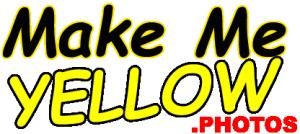 make-me-yellow