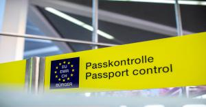 EU immigration will be impacted by COVID-19 responses