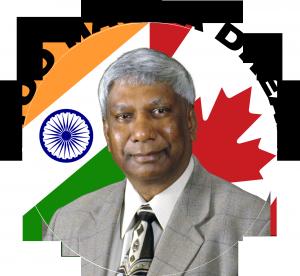 Krishnan Suthanthiran, TeamBest Global Companies/Best Cure Global Foundation/Kitsault Energy