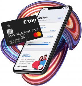 tap Global App