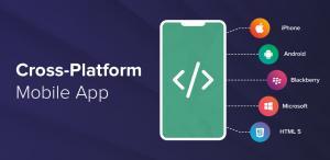 mobile-app-development-devtechnosys