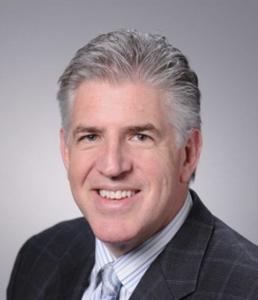 Dr. Alan Farber, Farber Center For Periodontics & Dental Implants