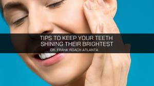 Brookhaven Dentist George Frank Roach