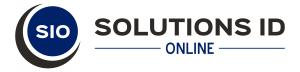 Solutions ID Online