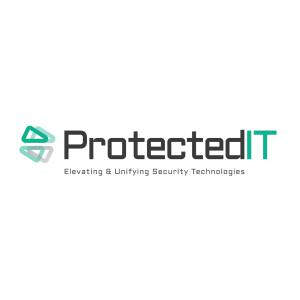 We unify cybersecurity technologies on behalf of Product Partners for the end client.