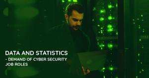 Data-and-statistics-demand-of-cyber-security-job-roles