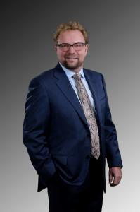 Dr. Michael Dadson,  Ph.D. Counselling Psychology at Brookswood Langley