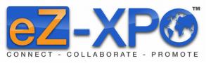 eZ-XPO - Virtual Trade Show Made Easy