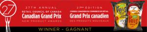 GoGo Quinoa RCC Grand Prix