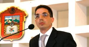Alberto Bazbaz Sacal