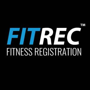 Registration For Fitness Professionals