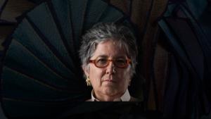 Special art exhibition by contemporary artist Susan Hensel