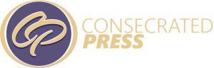 Consecrated Press logo