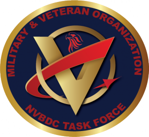 NVBDC will collaborate and partner with strategic Military and Veteran organizations with equal goals to help Service-Disabled / Veteran Owned Businesses