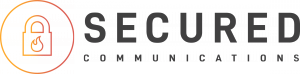 Secured Communications' Products, Mercury (Encrypted HD Videoconferencing) & Artemis (Encrypted Public Safety Communications - Messaging, Calling, File Sharing)