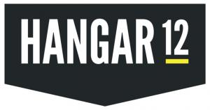 Hangar12 Wins Gold BrandSmart Award for Brand Engagement