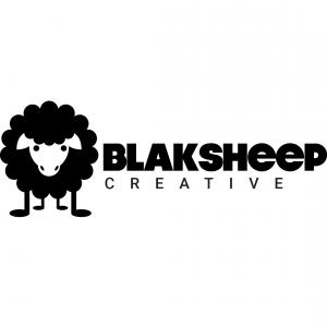 BlakSheep Creative is a digital marketing and SEO agency in Baton Rouge, Louisiana