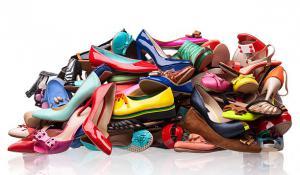 Footwear Market