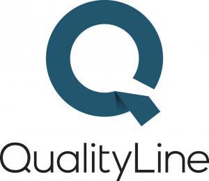 QualityLine - Manufacturing analytics