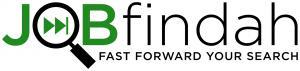 JOBfindah Network Logo