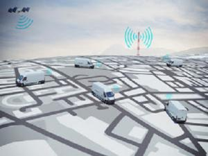 vehicle tracking system market