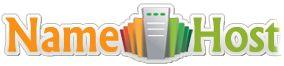 Unlimited Cloud Web Hosting